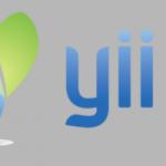 Crear ABM para todas las tablas en Yii2