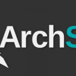 ArchStrike, interesante distro para Ethical Hackers