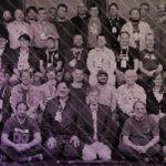 Linux y sus 25 años de desarrollo! ¡Feliz cumple!