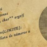 Criba de Eratóstenes – Algortimos antiguos