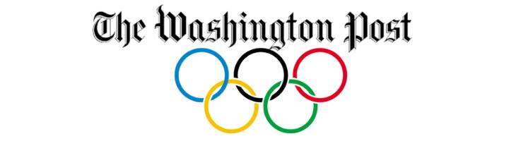 Heliograph, el bot usado en las Olimpiadas