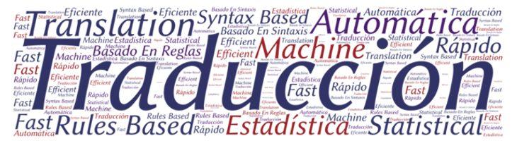Traducción estadística automática ¿Cómo funciona?
