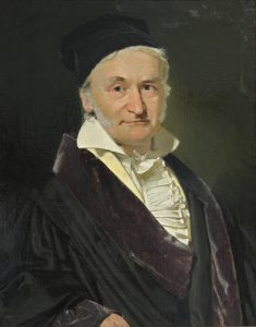 carl_friedrich_gauss_1840_by_jensen