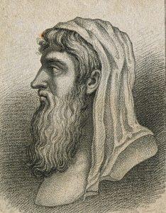 Euclides -Algoritmo de Euclides