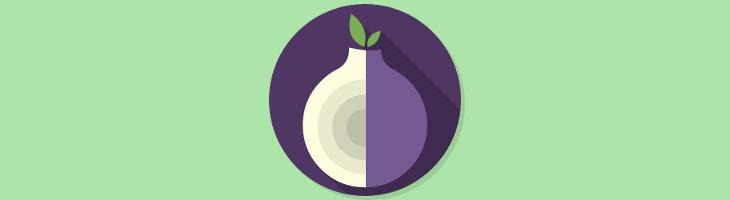 Orbot: usando TOR en Android desde cualquier aplicación
