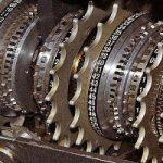 La primer computadora cuántica escalable, y sus efectos