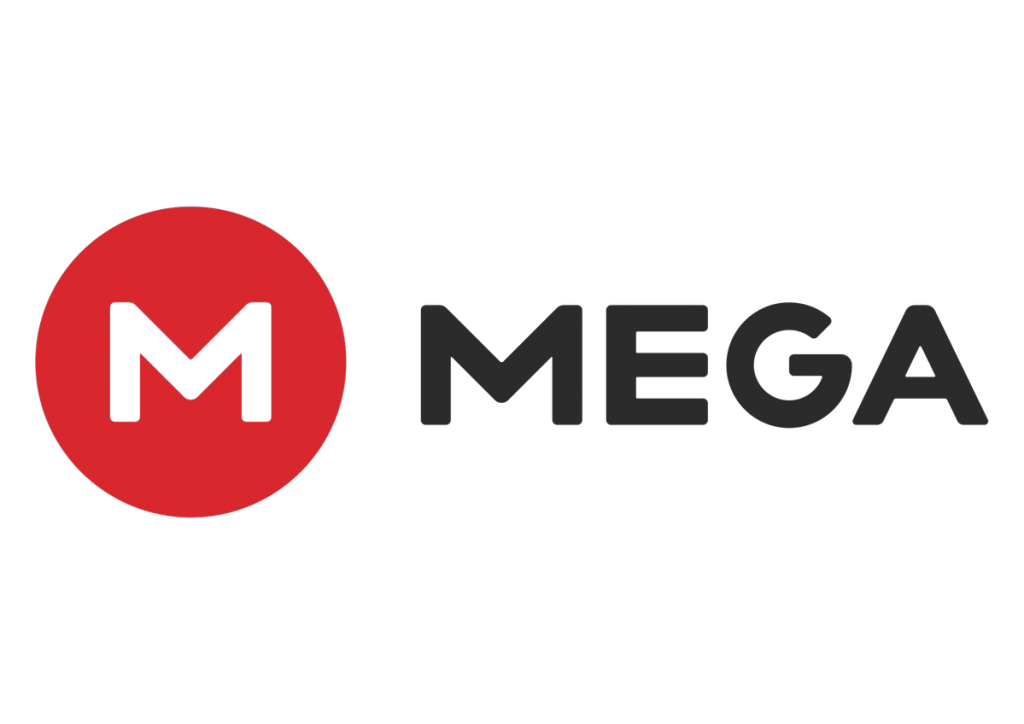 mega megafuse