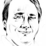 Linus Torvalds: Feliz cumpleaños al creador de Linux!
