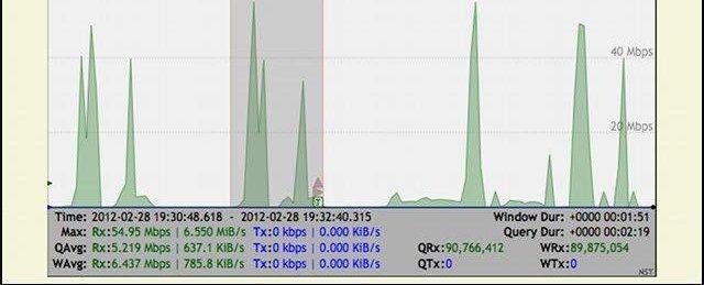 nst hack linux pentesting hacking linux