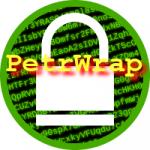 PetrWrap, ransomware Petya... reforzado