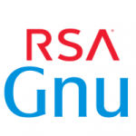 gnupg rsa crypto cipher cryptography vulnerability