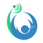 EterTICs: GNU/Linux para radio - Liberada la v8.5!