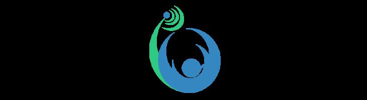 EterTICs: GNU/Linux para radio – Liberada la v8.5!