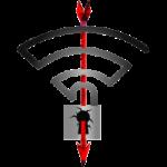 KRACK y WPA2: detalles técnicos y recomendaciones
