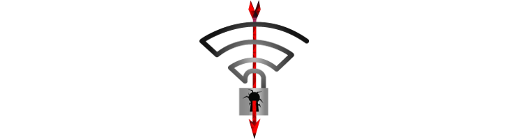 krack wifi wireless attack vulnerability wpa wpa2