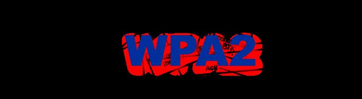 WPA2: ¿Cómo funciona este algoritmo? Seguridad Wi-Fi