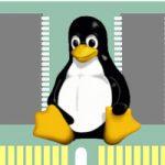 RAM: ¿por qué Linux se come toda la memoria?