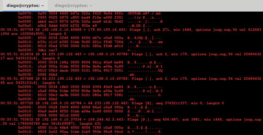 sysadmin, tools, linux, herramientas, net, network, networking, htop, iptables, netstat, ss, ntop, iftop, iptraf