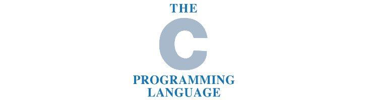 Lenguaje C: ¿Un programa sin función main?