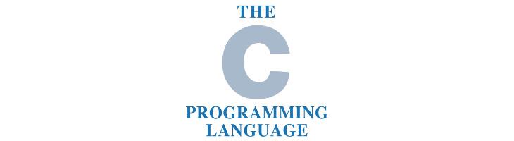lib libreria library biblioteca codigo code c gcc libc compilacion