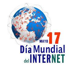 diadeinternet internetday neutralidad netneutrality internet bigdata iot #diadeinternet