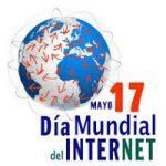 #DiaDeInternet: Día mundial de Internet