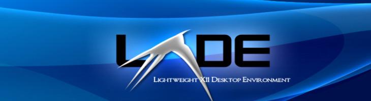 lxde-menu lxde menu application desktop