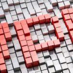 OpenVPN + EasyRSA-3: Montando la VPN