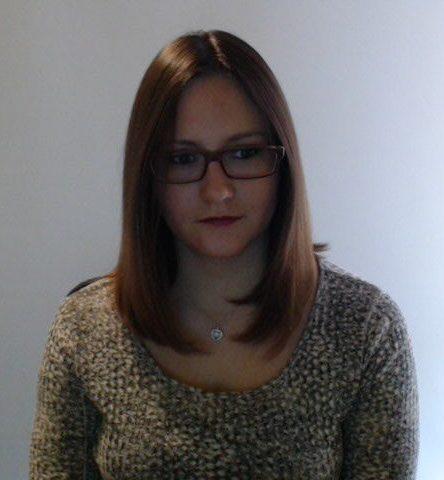 Ing. Andrea Navarro