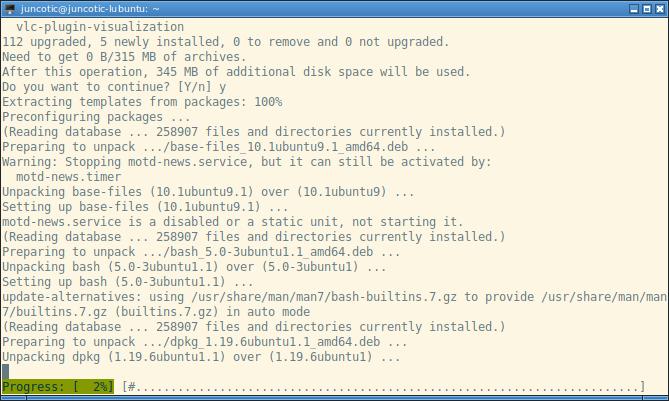 apt aptitude apt-get apt-cache debian deb dpkg sources.list