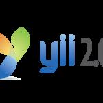 Yii2: Formulario para relación uno a muchos