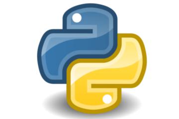 Decoradores en Python