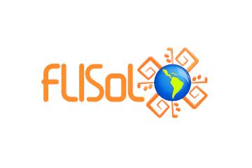 FLISoL2020 - Videos de las charlas del evento online